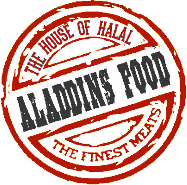Aladdin food 611 wonderland rd n london for Aladdins cuisine